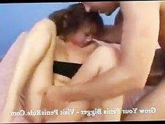 Tri-racial Fuck Suck Hot Babe