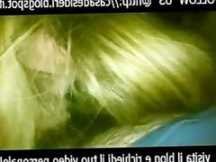 TEEN COUPLE HOMEMADE REAL SEX 2.. FOLLOW US!