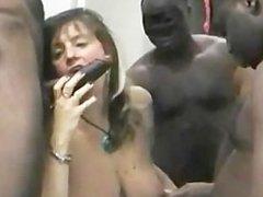 Christina Slut Wife (Session 1)