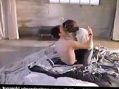 Laura San Giacomo in Nina Takes A Lover