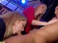 Bald black jerk leaking pussy