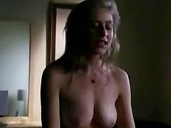 Melissa Stephens in Californication - Part 01