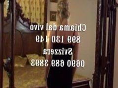 sexphone italy 899 130 149 switzerland 090 689 3893
