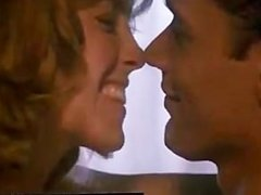 Greta Scacchi in Fires Within - Part 02