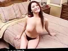 Yung the best asian cock sucker ever part6