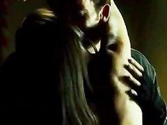 Monica Bellucci Hot Sex Video in Shoot 'Em Up - Part 02