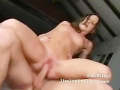 fucked in the sweet way