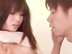 Hinata tachinaba Cute Girl 1