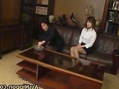 Yuka matsushita gets her amazing part2