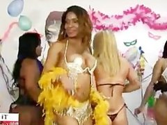 carnaval da explicita 2012 part-2