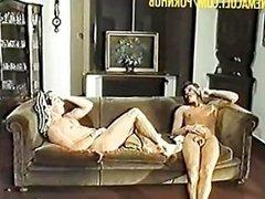 Karin Schubert - Babette aime ses quequettes