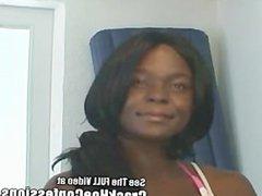 """Tampa Street Walkin Hoochie Mama Shares Her """"Ho"""" Life Story"""