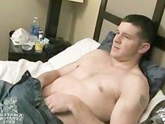 "Rodney moans, ""suck this fuckin dick, ahh...yeah"""