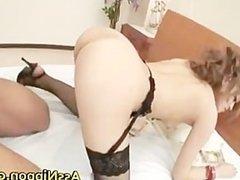 Ann Umemiya Naughty Asian Slut part4