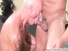 Jude marx and rocco martinez rimming part6