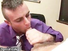 Matthew Singer fucking and sucking part6