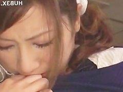 Japanse Porn wsp058a