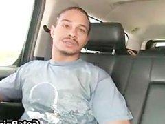 Free interraciall gay porn video part3