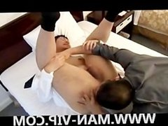 JAPAN gay Sports guys sucking