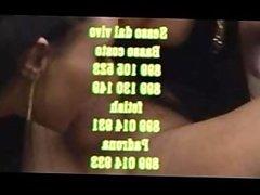 sesso in Ticino 090 689 3893