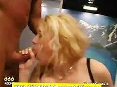 Fetish slut fuck suck and piss shower