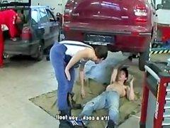 Video 636 Scene 3