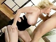 Anal sex with Mature (7)