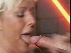 Hands & Cocks Compilation 1