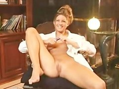 Porn bloopers with pretty babes