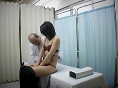 Sexual Bodies Massage