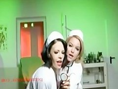 nurse and doctor sex movies hd