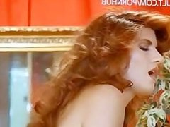 Pamela Prati - nude scenes from Io Gilda