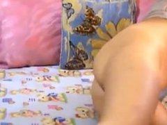 Soaking Wet Creamy Pussy Orgasm HD