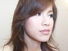 fucking japanese girl 06 clip 1