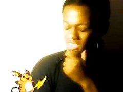 Shizzy Sixx - #Pokebars (Epic Pokemon Rap Song)