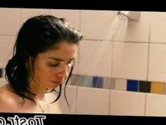 Sarah Silverman Nude Scene - Take This Waltz UNCENSORED Tostr.com