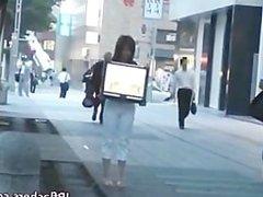 Free jav of Miruku Matsusaka Asian girl part2