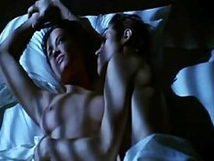 Asia Argento - New Rose Hotel