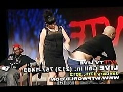 Best of WTF TV Live 2012 Part 1