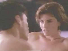 Joan Severance in Red Shoe Diaries - Part 02