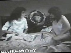 Teen teaches her sister to orgasm - TubeSensations.com