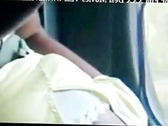 Indian College Girl Car Fudking Scandal