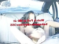 Taxi Cam Sex