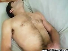 Real dudes jerking their real gay dicks part1