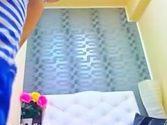 amateur hot latina playing with a dildo(1).flv