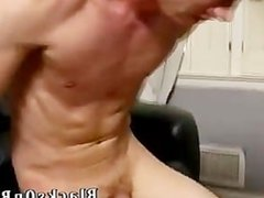 Gay twink interracial group ass fuck