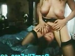 Boy Goes to Neighbors Gets Fucked by Her
