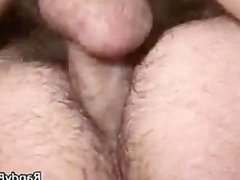 Ben and Sean gay fucking and sucking part1