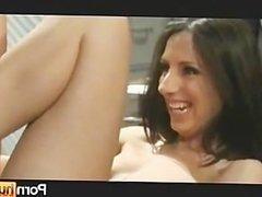 The Lust Detective - Scene 2