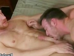 Gay clips of Cayden, Danny and Sean gay part3